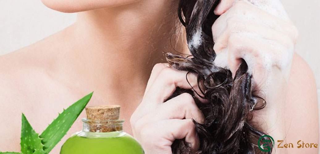 Lavare i capelli: i 10 errori più comuni da evitare