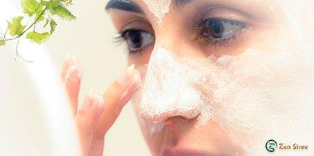I 3 gesti fondamentali per la pelle del viso
