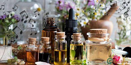 Come realizzare un profumo fai da te con oli essenziali o fragranze